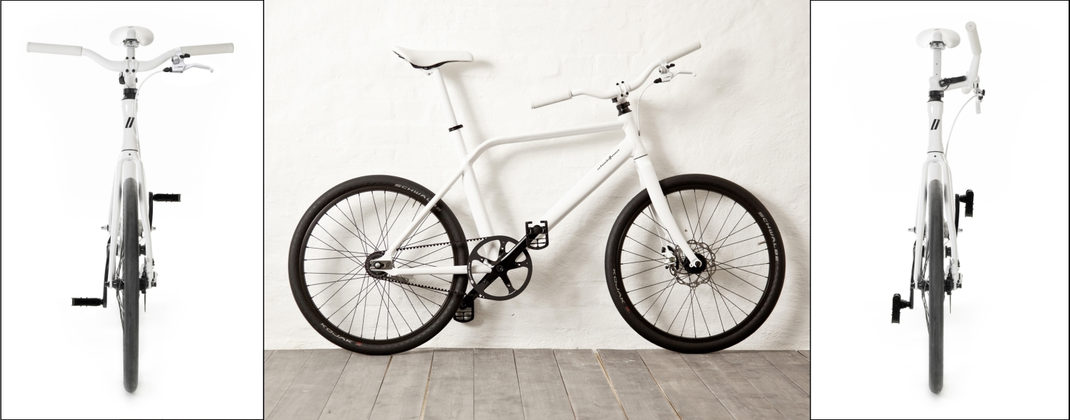 schindelhauer thin bike