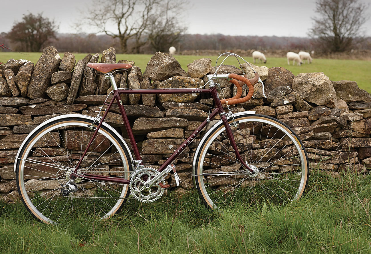 pashley-clubman-country