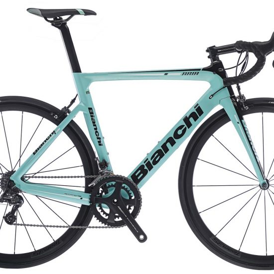 bianchi-aria-2018-campagnolo-centaur-11sp-compact-50