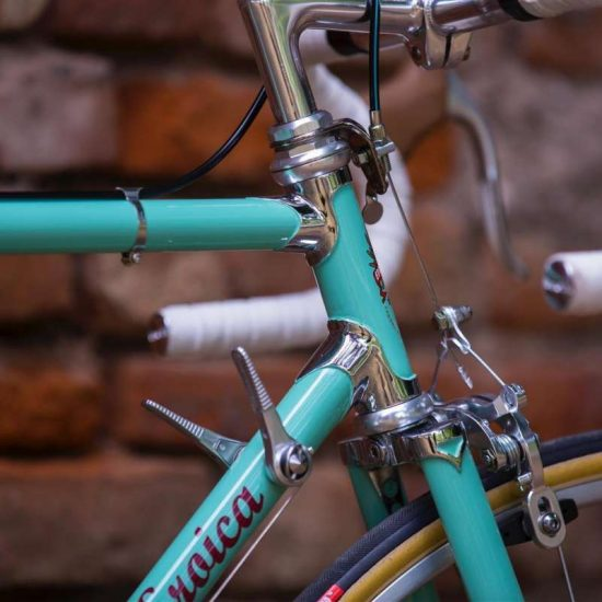 bianchi-l-eroica-campagnolo-10sp-compact-