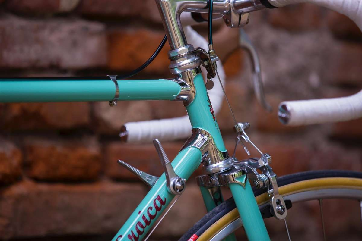 bianchi-l-eroica-Campagnolo 10sp Compact-