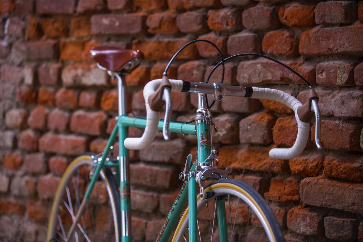 bianchi-l-eroica-campagnolo-10sp-compact-calenberger