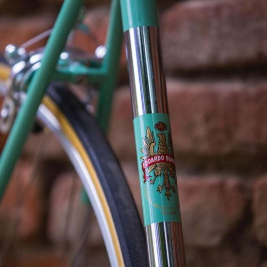 bianchi-l-eroica-campagnolo-compact
